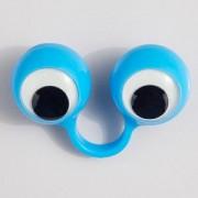 Editing Eyes - 12 pack